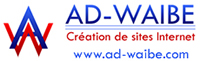 AD-WAIBE - Création de sites Internet Bordeaux